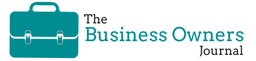 The Business Owners Journal